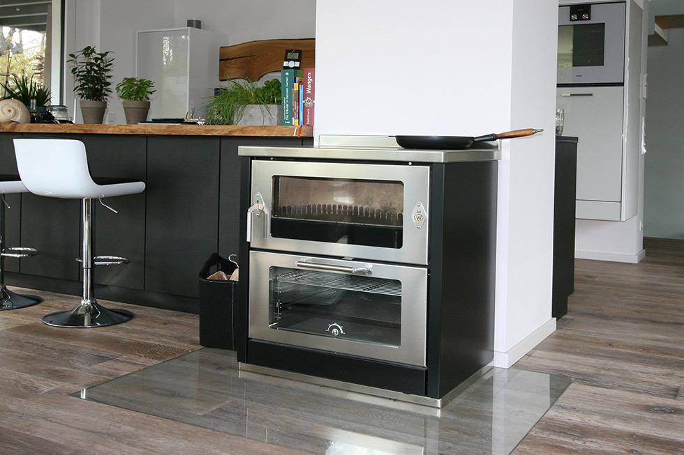 grabowski gmbh kachel fen fliesen meisterbetrieb aus isny im allg u. Black Bedroom Furniture Sets. Home Design Ideas